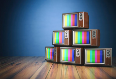 TV's Impact on Busines or Business' Impact on TV