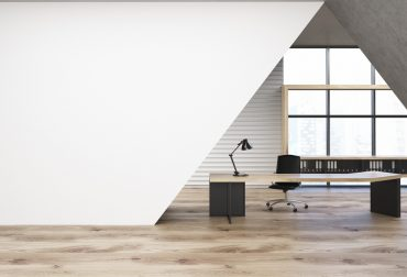 7 Items to Liven Up Your Office